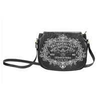 https://www.rebelsmarket.com/products/ouija-bat-oracle-saddle-bag-213230