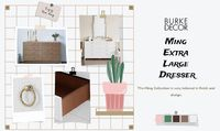 https://www.burkedecor.com/products/ming-extra-large-8-drawer-dresser-by-bungalow-5