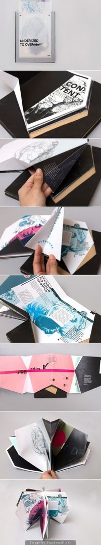 http://thebookdesignblog.com/book-design-inspiration/journal-awakening-reflections... - a grouped images picture -postThem All