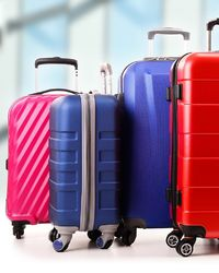 Ship Your Extra Baggage At Much Cheaper Rates