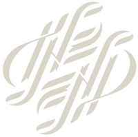 Typeverything.com - THE END.