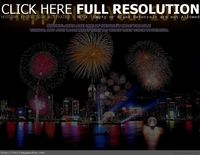 Free background download happy new year 2015