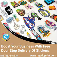 Boost Your Business With Free Door Step Delivery Of Stickers.jpg