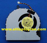 100% Brand New and High Quality Toshiba Satellite S55-A5169 Laptop CPU Cooling Fan