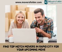 Find Top Notch Movers in Rapid City for Your Upcoming Move.jpg