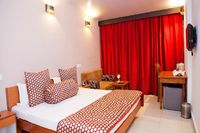 Finding the best beach resorts in Goa, is not a pain anymore! �€œEstrela Hotels�€ is the perfect spot to spend quality time with your family when you are on a vacation in Goa! The resort leaves no stone unturned to make your vacation memo...