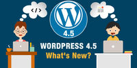 WordPress has been a popular platform with both publishers and web masters, which is why any update or news, however small related to the platform is important.