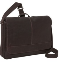 Kenneth Cole Reaction Come Bag