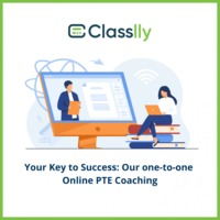 Get a 79+ score with our world-class PTE one to one online coaching program. Get personal coaching, mock tests and critical exam cracking strategies. You will be taught by expert tutors who are one of the best from India. Sessions run on Zoom, Skype with ...