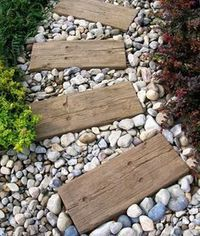 Spruce up your yard with these backyard DIY projects on a budget! From a DIY table to DIY furniture. Check out this list to keep you on a budget!