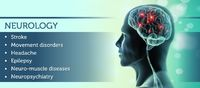 Bright Minds Biosciences focuses on creating the next generation of psychedelics to treat mental health disorders. Molecules that the world has never seen and that mother nature has not thought of. The company's altering the chemical structure in or...