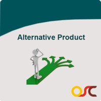 alternative-products - 11.png