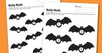 a lot of great worksheets free!