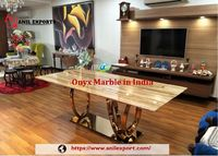 Onyx Marble Slab in India https://www.anilexport.com/  Anil Exports are manufacturer, Supplier and Exporter of Onyx Marble Slab in India. We Deal with Onyx Marble Stone, Onyx marble slab and onyx marble tiles with highest quality range. Onyx marble giv...