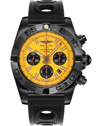 Top Replica Breitling Watches
