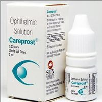 Buy Careprost online paypal - One of the Best Product for Eyelashes Growth  If you don't want to buy fake eyelashes and want to grow your own then you should buy careprost eydrops online using paypal from unitedchemists at cheap price. You should u...