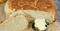 Search results for artisan bread