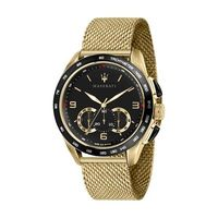 MASERATI WATCHES MOD. R8873612010 $362.97