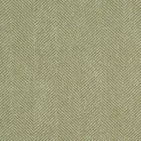 ethan allen fabric for chair/couch