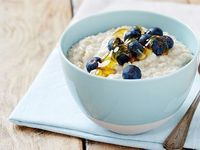 Breakfast, lunch and dinner meal ideas to last all week