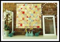 quilting tutorials, block quilt and tutorials.