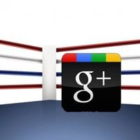 Is Google+ On the Ropes?