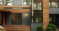 Kettle Hole House by Robert Young (3)