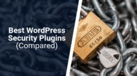 If you are running a WordPress site, the vast majority of the online risks can be neutralized utilizing WordPress security plugins. Once introduced, these plugins will work to guard your website from malware and hackers.