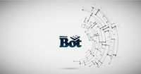 Crypto Currency trading is profitable only to those who make efficient trading intervention. Your knowledge of exchanges is what forms the basis for perfect Decisions making. Here is why Bittrex Bot is of Help to many Crypto Traders and Investors.  Excel...