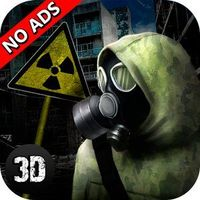 Download Chernobyl Survival Sim Full android game for Free