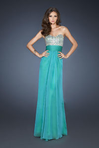 A Line Jungle Green Strapless Sweetheart Sequin Long Prom Dresses for Cheap http://www.2014partydresssale.com/a-line-jungle-green-strapless-sweetheart-sequin-long-prom-dresses-for-cheap-p-562.html