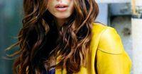 an, fox, megan fox, yellow, great, good girl, cute, beauty