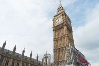 Tourism , travel to London Tower �'�10000.00
