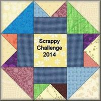 This will be the main post that will be updated with our Scrappy Challenge.  Links will be provided for each month's block selection, each month's photo links and links to blog posts with tips. A q...