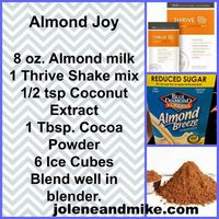 Maximum Results: Smoothy Recipes!! ErickaAAKinney.lev-el.com