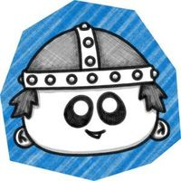 Download Guild of Dungeoneering android game for Free