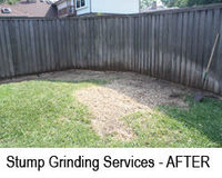 Acadian Tree Removal and Stump Services, LLC offer Emergency Services, Stump Grinding / Stump Removal Services in Waveland. Our specialists use advanced tools and different types of equipment to remove mid-sized or large trees. Visit the website to learn ...