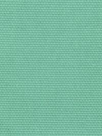 Modern upholstery fabric in a woven textured pattern of turquoise blue. This mid-weight fabric is suitable for furniture upholstery, pillows and