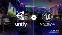 Unity vs Unreal 2021 Latest Updates.png