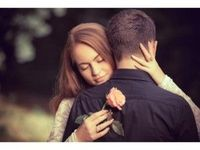 Wants to know that do powerful reunite love spells work in reuniting old lovers and wants to cast reuniting love spells then contact love back specialist Pandit Krishan Lal Guruji. He has strong command in love spells and performs spells many years to ser...
