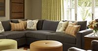 Grey Sofa Design, Pictures, Remodel, Decor and Ideas