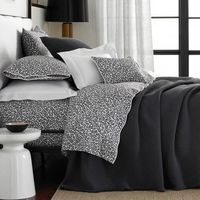 Margot Bedding Collection $68.00