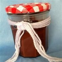 Easy Homemade Chocolate Sauce Allrecipes.com