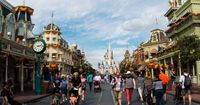10 tried-and-true tips that come from years of planning Disney World trips!