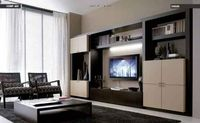 Modern Tv Furniture Living Room LXEbrMOCH
