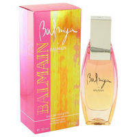 Balmya by Pierre Balmain Eau De Toilette Spray 1.7 oz (Women) $50.00