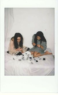 �€˜Tis the season for holiday parties and nights on the town so bust out your instant camera and get snapping with these helpful tips! This post comes from our bl