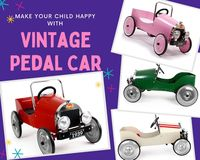 https://www.burkedecor.com/products/classic-pedal-car-in-various-colors-design-by-bd