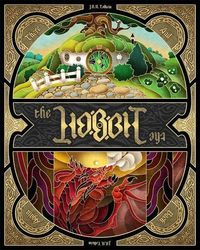 movie posters, the hobbit and posters.