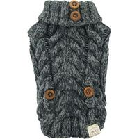 Aspen Knit Sweater for Dogs - JCPenney